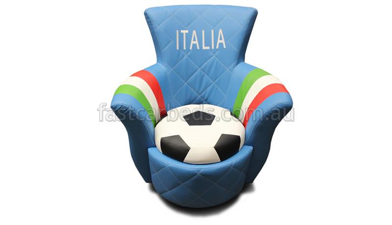 Terrific Awsome Italy Swivel Soccer Sofa Chair Pdpeps Interior Chair Design Pdpepsorg