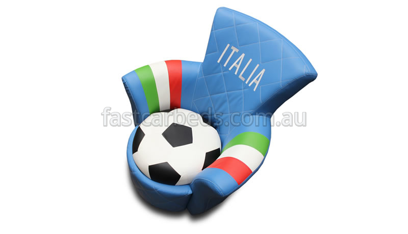 Miraculous Awsome Italy Swivel Soccer Sofa Chair Pdpeps Interior Chair Design Pdpepsorg